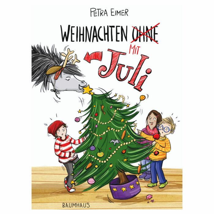 kinderbuch-weihnachten-mit-juli
