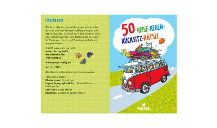 01_Reise-Regen-Rücksitzrätsel_Moses Verlag