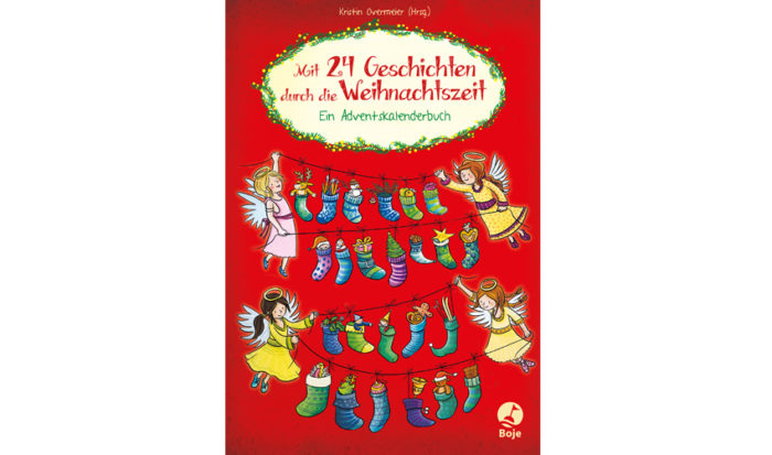 Adventskalendergeschichten_01-new