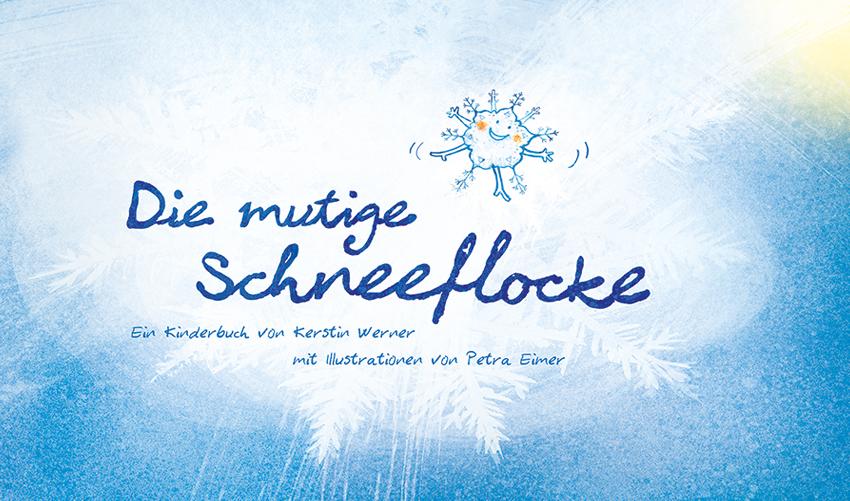 Die mutige Schneeflocke_Eifelbild Verlag_01