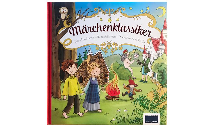 Märchenklassiker_Lingen_01
