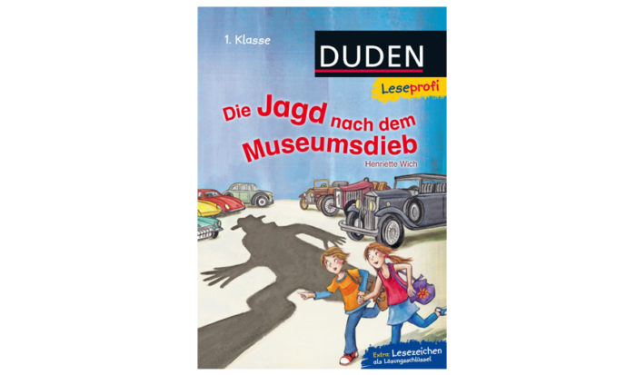 Museumsdieb_01
