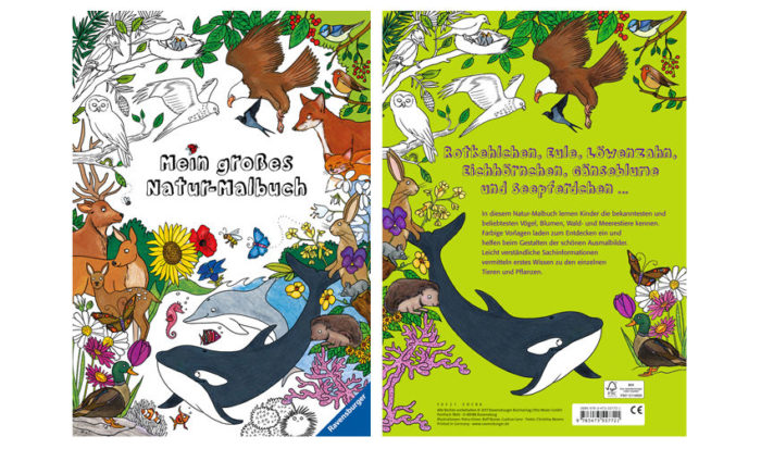 Naturmalbuch-01
