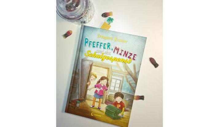 Pfeffer_01