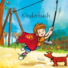 Startseite_Kachel_01_ Kinderbuch
