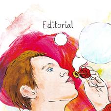 Startseite_Kachel_02_ Editorial