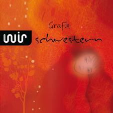 Startseite_Kachel_03_Grafik