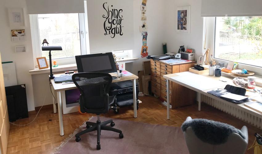 neues Büro_01