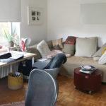 neues Büro_02