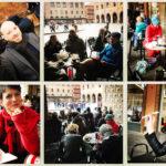 Bologna 2019_02
